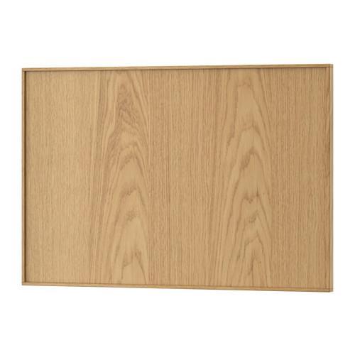 ЭКЕСТАД Дверь - 60x40 см
