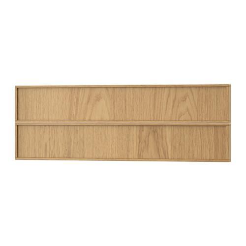 ЭКЕСТАД Фронтальная панель ящика - 60x10 см
