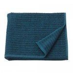 VOGSHEN Bath towel