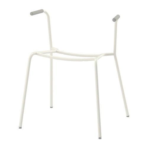 Dietmar Planta n / una silla con apoyabrazos