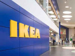 IKEA Luebeck