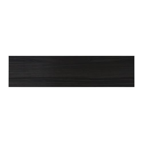 ТИНГСРИД Фронтальная панель ящика - 80x20 см