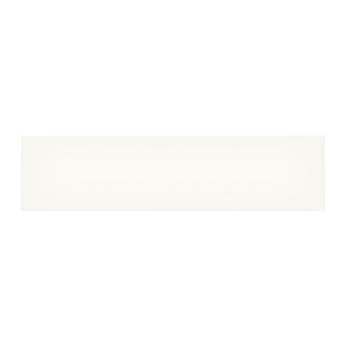 ХЭГГЕБИ Фронтальная панель ящика - 80x20 см