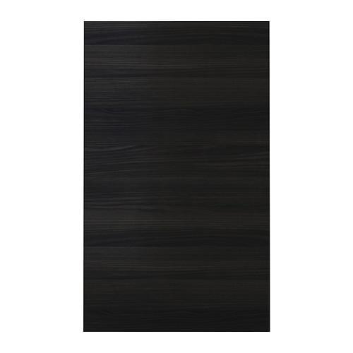 ТИНГСРИД Дверь - 60x100 см