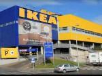 IKEA Alcorcon
