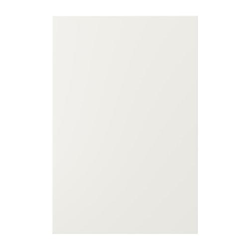 ВЕДДИНГЕ Дверь - 40x60 см