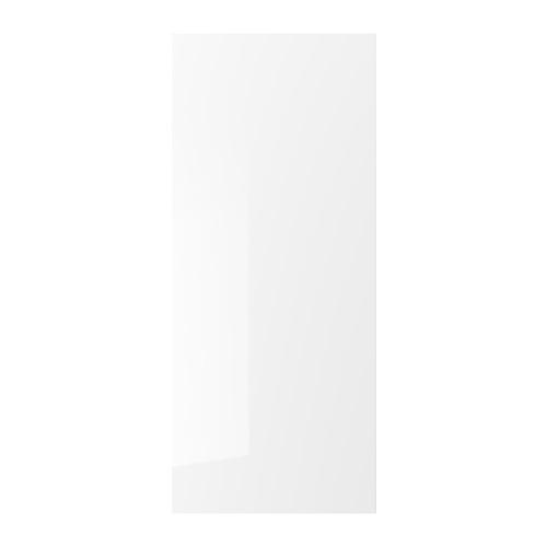 РИНГУЛЬТ Дверь - 60x140 см