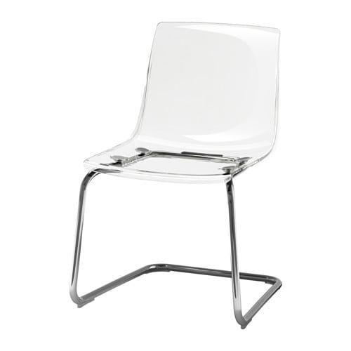 IKEA TOBIAS Stol | Ikea, Stol, Bilder