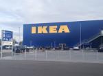 IKEA loja em Chemnitz - endereço, horário de funcionamento