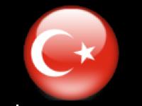 IKEA varehuse i Tyrkiet