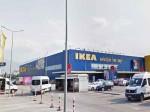 IKEA Bursa