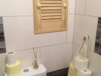 Винтажный способ хранения туалетной бумаги