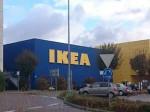 IKEA Ulm