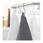 TROLLPIL Kitchen Towel