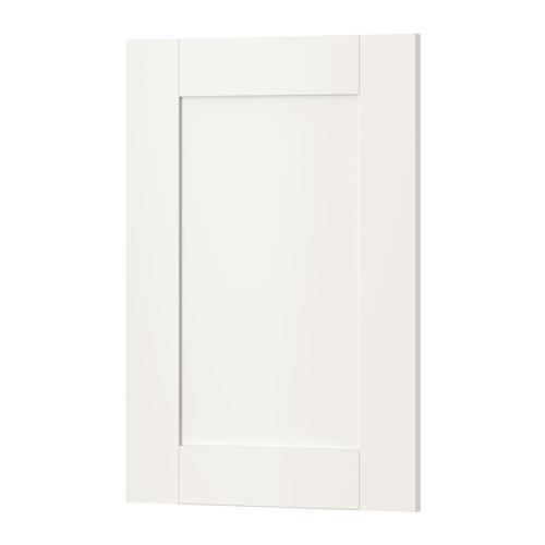 СЭВЕДАЛЬ Дверь - 40x60 см