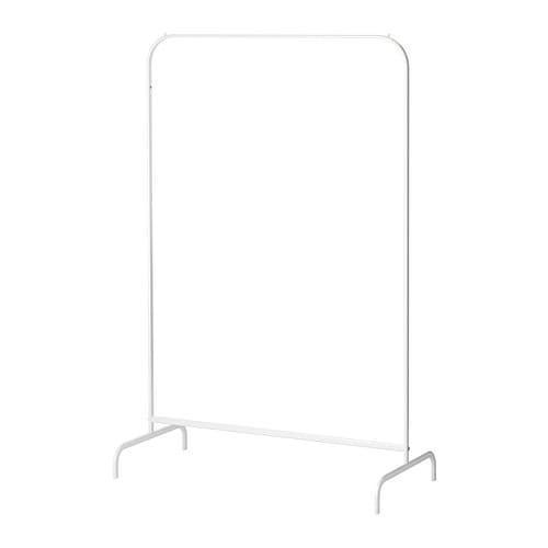 mulig floor hanger bewertungen preis wo kaufen. Black Bedroom Furniture Sets. Home Design Ideas