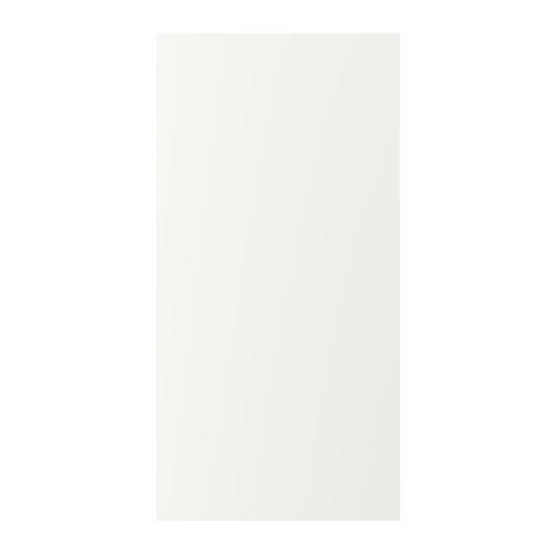 ХЭГГЕБИ Дверь - 60x120 см