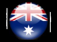 Магазины ИКЕА в Австралии