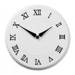 ПИНТА Настенные часы