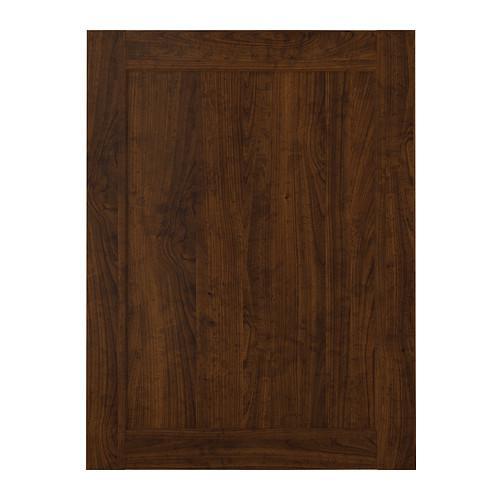ЭДСЕРУМ Дверь - 60x80 см