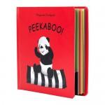 Llibre d'imatges de DJUNGELSKOG
