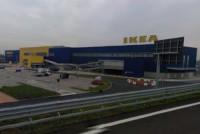 Corsico Milan IKEA mağazası - adres, harita, zaman, telefon