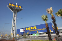 IKEA Bangna