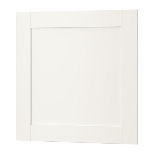 СЭВЕДАЛЬ Дверь - 60x60 см