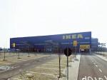 Rimini magazin IKEA - Adresa, harta, deschidere ore.