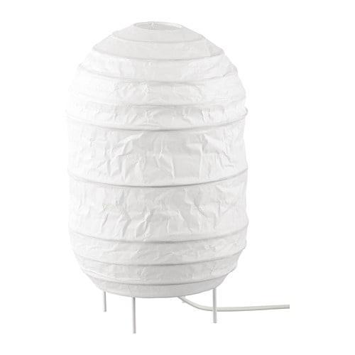 Strange Storuman Desktop Lamp 403 586 29 Reviews Price Where Machost Co Dining Chair Design Ideas Machostcouk
