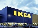IKEA Riga