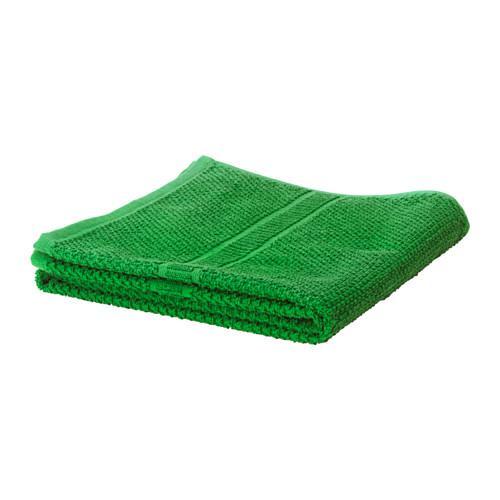 ФРЭЙЕН Банное полотенце - 70x140 см