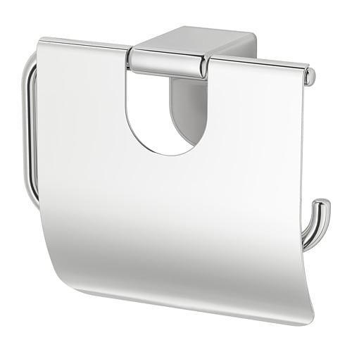 КАЛЬКГРУНД Держатель туалетной бумаги