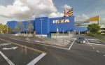 IKEA New York Paramus