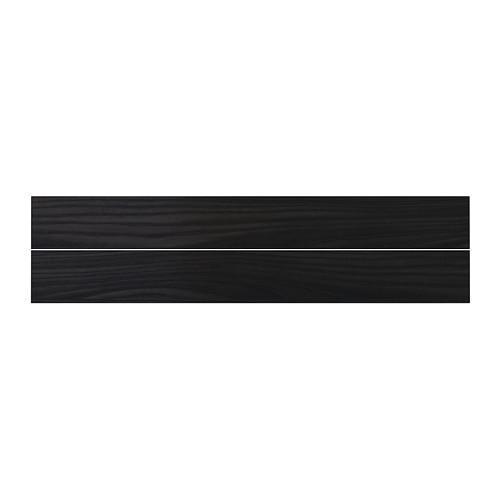 ТИНГСРИД Фронтальная панель ящика - 80x10 см