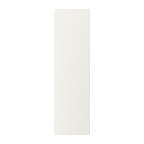 ВЕДДИНГЕ Дверь - 40x140 см