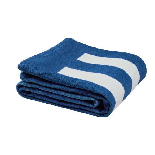 ARLVALLA沙滩巾