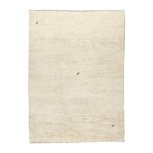 PERSISK GABBEH ковер, длинный ворс