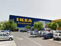 Магазин ИКЕА Рим Ананьина - адрес магазина, карта, рабочее время