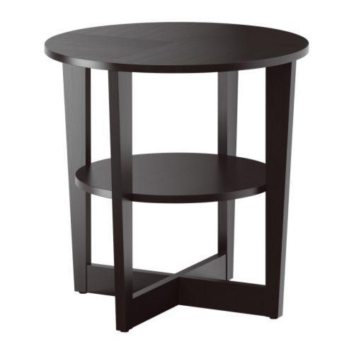 ВЕЙМОН Придиванный столик