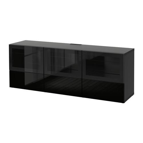 besser der bordstein unter dem fernseher mit t ren und. Black Bedroom Furniture Sets. Home Design Ideas