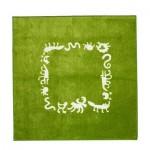 BARNSLIG RINGDANS Carpet