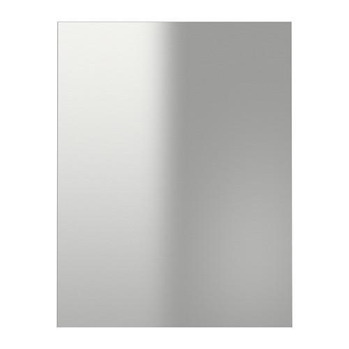 ГРЕВСТА Накладная панель - 62x80 см