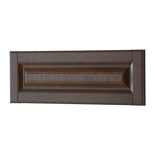 ДАЛАРНА Фронтальная панель ящика - 60x20 см
