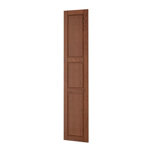 ФИЛИПСТАД Дверь - 40x200 см