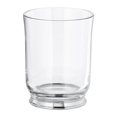 Balungen Glass