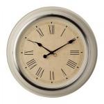 СКОВЕЛЬ Настенные часы