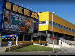 Ikea Badalona