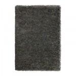 Goser Teppich Langflor - grau-blauen, 170x240 sehen