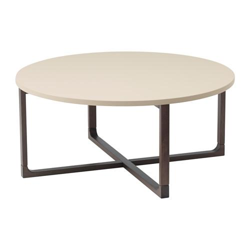 Rissna Coffee Table 202 972 41 Reviews Price Where To Buy